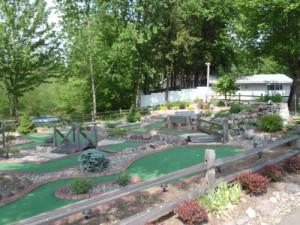 Pine Grove Campground, LLC4
