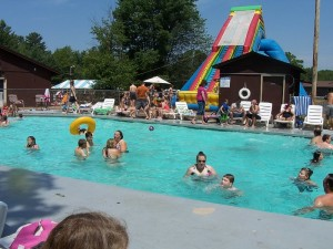 Pineland Camping Park1