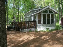 Pineland Camping Park3