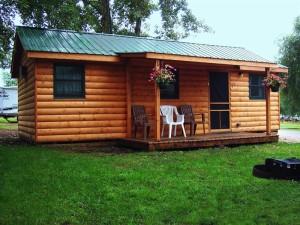 Pride of America Camping Resort1