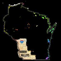 Region Map_Hidden Valleys