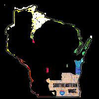 Region Map_Southeastern