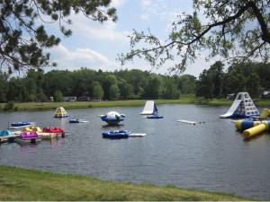 Silver Springs Campsites, Inc3