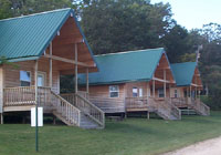 Sky High Camping Resort2