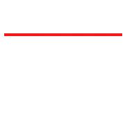 Steradian Laser Tag Logo