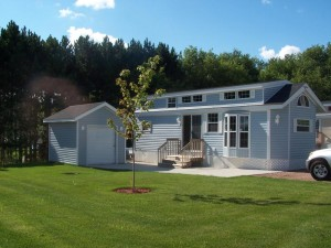 Stoney Creek RV Resort2