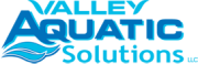 Valley Aquatic Solutions Logo