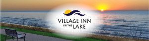 Village Inn on the Lake Hotel & RV Park1