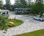 Village Inn on the Lake Hotel & RV Park4