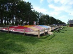 Vista Royalle Campground3
