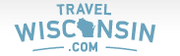 WI Travel Logo