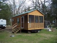 Wilderness Campground3