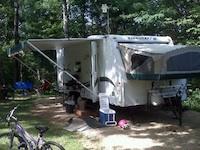 Wilderness Campground4