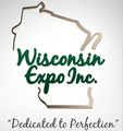 Wisconsin Expo Logo