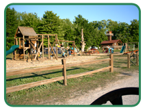 Yogi Bear's Jellystone Park Camp-Resort Door County3