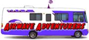 airwave adventures logo