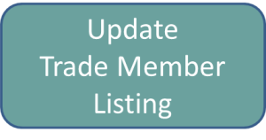 button trade member listing
