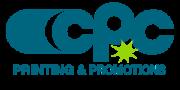 cpc-logo2