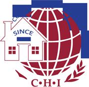 cutlural Homestay Logo