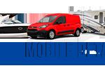 madison mobile detailing