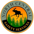 north central safety services