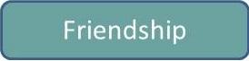 Friendship_City