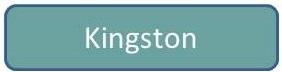 Kingston_City