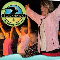 Blackhawk Camping Resort