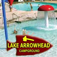 Lake Arrowhead Campground