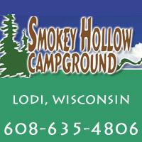 Smokey Hollow Campground