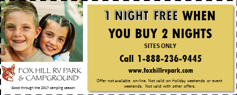 FoxHill_coupon