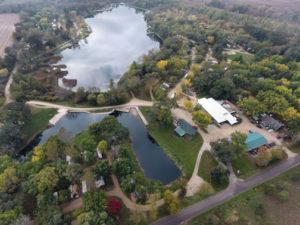 Waco view