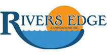 Rivers Edge Campground