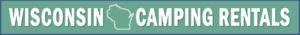 WisconsinCampingRentalWebsiteLogo