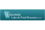 Wisconsin Lake & Pond Resource, LLC