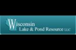 Wisconsin Lake & Pond Resource, LLC
