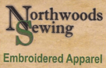 Northwoods Sewing LLC