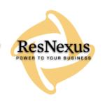 ResNexus