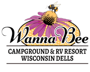 Wanna Bee Campground