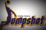 Eddie Cole's Jumpshot