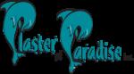 Plaster of Paradise