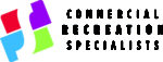 Commercial Recreation Specialists, Inc.