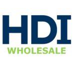 HDI Wholesale Inc.