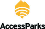 Access Parks Broadband