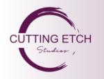Cutting Etch Studios
