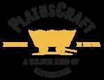 Plainscraft LLC