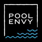 Pool Envy LLC