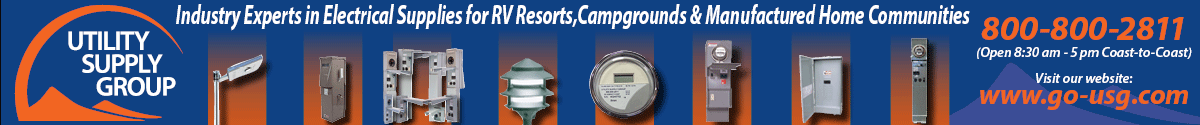 Utility Supply Group